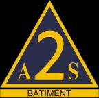 A2S Bâtiment - Entreprise du bâtiment à Bergerac